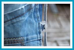 antetanni-naeht-rucksack-turnbeutel-gymbag-jeans-snappap-labe-stern
