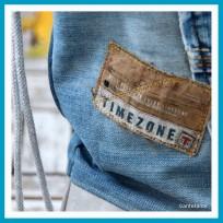 antetanni-naeht-rucksack-turnbeutel-gymbag-jeans-snappap-q
