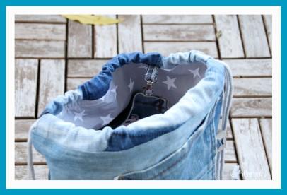antetanni-naeht-rucksack-turnbeutel-gymbag-jeans-snappap-schlaufe-karabiner