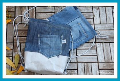 antetanni-naeht-rucksack-turnbeutel-gymbag-jeans-snappap-state-of-the-art