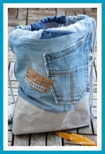 antetanni-naeht-rucksack-turnbeutel-gymbag-jeans-snappap-tasche-aussen