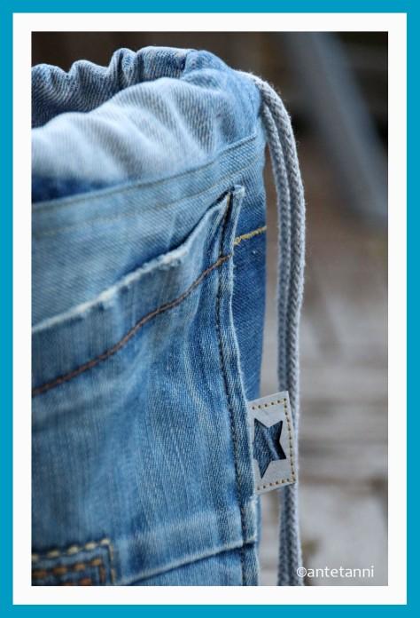 antetanni-naeht-rucksack-turnbeutel-gymbag-jeans-snappap-tunnelzug