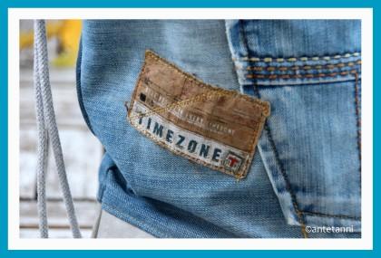 antetanni-naeht-rucksack-turnbeutel-gymbag-jeans-snappap
