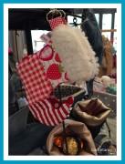 antetanni-adventsmarkt-sonnenberg-christmas-stocking