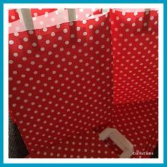 antetanni-geschenktuete-papiertragetasche-rot-weiss