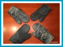 antetanni-naeht-Topflappen-Ofenhandschuhe-Jeans_Vorderseite