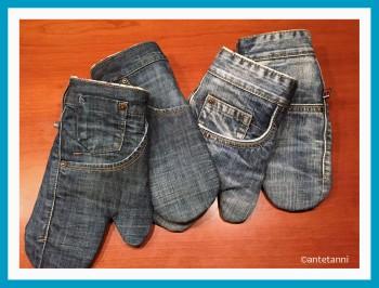 antetanni-naeht-Topflappen-Ofenhandschuhe_Jeans-Upcycling
