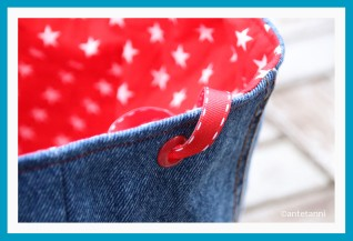 antetanni-naeht-Utensilo-Jeans-Sterne-Oese-Rot