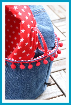 antetanni-naeht-Utensilo-Jeans-Sterne-Streifen