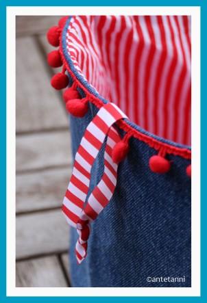 antetanni-naeht-Utensilo-Jeans-Streifen-Webband