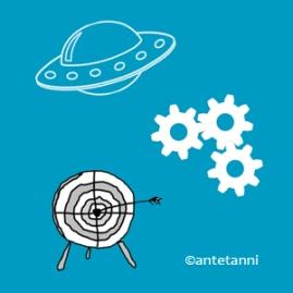 antetanni-button-ufos-wips-ziel-q