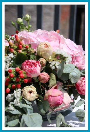 antetanni-fotografiert-Blumen-Bouquet-Hochzeit-Dani-Carsten-2018-06