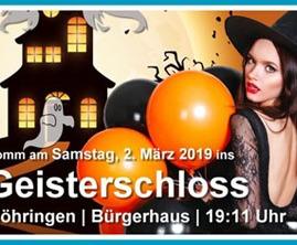 antetanni-hexenball-2019-geisterschloss-liederkranz-local-vocals_t