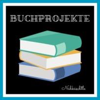 antetanni-linkparty-buchprojekte-naehkaeschtle-q