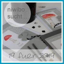 antetanni-linkparty_19-fuer-2019_niwibo-sucht-q