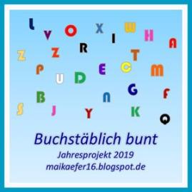 antetanni-linkparty_2019-buchstaeblich-bunt-maikaefer
