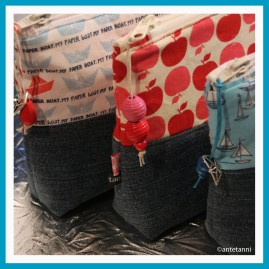 antetanni-naeht-kosmetiktasche-reissverschlusstasche-jeans-baumwolle_2018-12-q