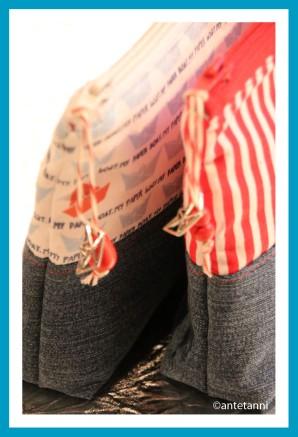 antetanni-naeht-kosmetiktasche-reissverschlusstasche-jeans-baumwolle_2018-12_1