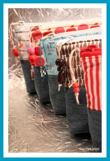 antetanni-naeht-kosmetiktasche-reissverschlusstasche-jeans-baumwolle_2018-12_2