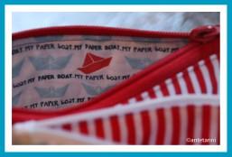 antetanni-naeht-kosmetiktasche-reissverschlusstasche-jeans-baumwolle_2018-12_5