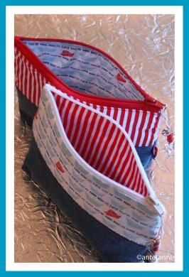 antetanni-naeht-kosmetiktasche-reissverschlusstasche-jeans-baumwolle_futter-streifen-papierboot