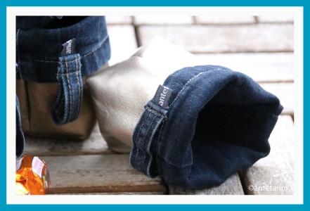 antetanni-naeht-mini-utensilo-jeans-kunstleder