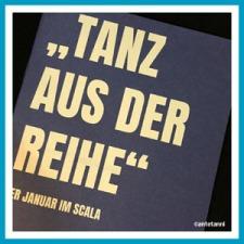 antetanni-sagt-was-tanz-aus-der-reihe-scala-q