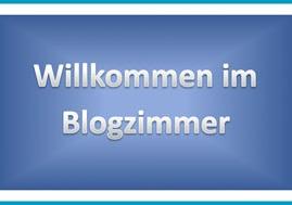 antetanni-sagt-was_Blogentdeckung_dasblogzimmer.de_Martin