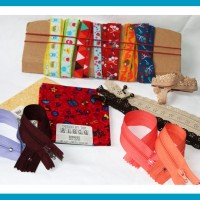 5 Schätze zum Geburtstag | antetanni legt auf den Geschenketisch