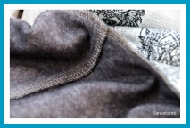 antetanni-naeht-kapuzenpulli-herr-toni-hoodie-innen-raglanpullover