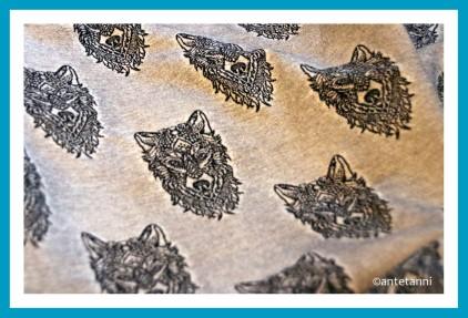 antetanni-naeht-kapuzenpulli-herr-toni-hoodie-wolf-woelfe