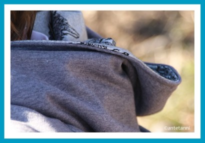 antetanni-naeht-kapuzenpulli-herr-toni-hoodie