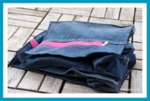 antetanni-naeht-Lunchbag-flach