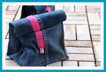 antetanni-naeht-Lunchbag