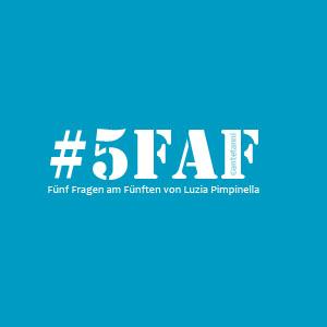 antetanni-5faf-fuenf-fragen-am-fuenften-luzia-pimpinella-q