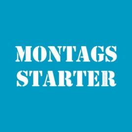 antetanni-button-montagsstarter-blogzimmer_mitmachaktion-q