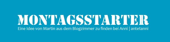 https://antetanni.files.wordpress.com/2019/03/antetanni-button-montagsstarter-blogzimmer_mitmachaktion.jpg?w=1250