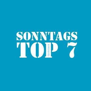 antetanni-button-sonntags-top-7-blogzimmer_mitmachaktion-q