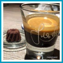 antetanni-espresso-goufrais-cafe-justus_2019-03