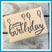 antetanni-handlettering-happy-birthday-q