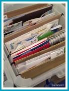 antetanni-sagt-was_Ordnung-Haengesammler-Briefe-Postkarten-Grußkarten (1)