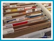 antetanni-sagt-was_Ordnung-Haengesammler-Briefe-Postkarten-Grußkarten (2)