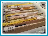antetanni-sagt-was_Ordnung-Haengesammler-Briefe-Postkarten-Grußkarten (3)