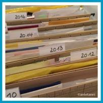 antetanni-sagt-was_Ordnung-Haengesammler-Briefe-Postkarten-Grußkarten-Q