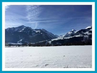 antetanni-unterwegs-skifahren-kaprun-blick-maiskogel-kitzsteinhorn