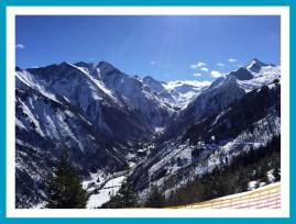 antetanni-unterwegs-skifahren-kaprun-maiskogel-blick-kitzsteinhorn
