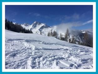 antetanni-unterwegs-skifahren-kaprun-maiskogel