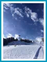 antetanni-unterwegs-skifahren-kaprun-maiskogel_1