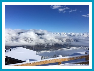 antetanni-unterwegs-skifahren-kaprun-maiskogel_2