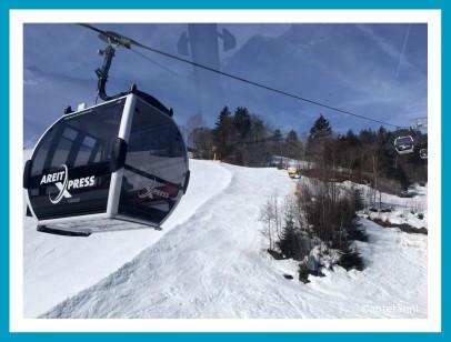 antetanni-unterwegs-skifahren-zell-am-see-schmittenhoehe-areit-express